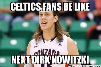 Celtics Memes - funny memes celticslife com boston celtics fan site blog t shirts