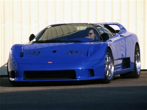 bugatti rinspeed cyan   concept cars