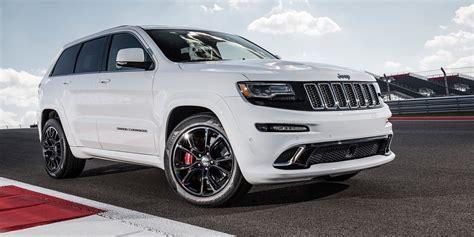 jeep grand cherokee srt white 2017 2017 srt grand cherokee 2017 2018 best cars reviews