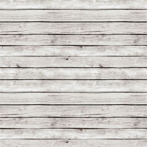 white washed wood wood grain white washed fabric fabric amyteets spoonflower