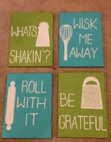 Hobby Lobby Wall Decor Sayings by Cute Kitchen Signs Cute Kitchen Sayings Pinterest