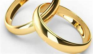 wedding ring places jewelry ideas With wedding ring places