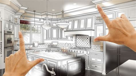 lesson learned   kitchen reno  horribly wrong