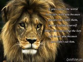 sad lion king quotes quotesgram