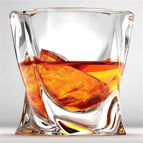 uniquie scotch christmas ideas gift guide for best gifts for