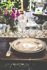 Location Vaisselle Vintage : les 25 meilleures id es de la cat gorie vaisselle ancienne ~ Zukunftsfamilie.com Idées de Décoration