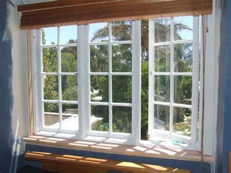 casement windows add classic touch perth home