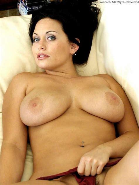 Beautiful Naked Women Big Tits - Hot Girls Wallpaper