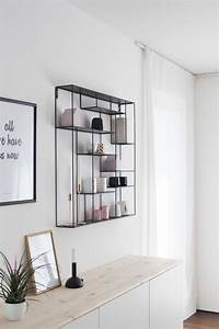Besta Regal Ikea : u qmhxtgqtixs ikea regal besta 2018 ikea regal expedit ~ Orissabook.com Haus und Dekorationen