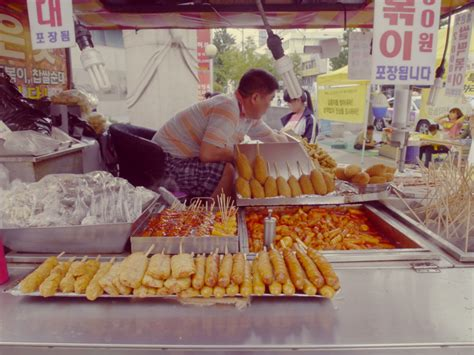 cuisine tours food tours seoul eats