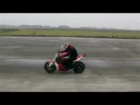 Motor Style by Gangnam Style By Zoltan Angyal Motor Style