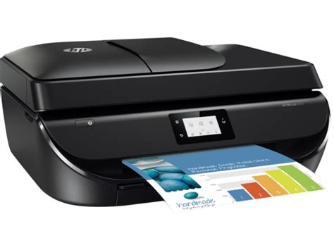 Hp® Officejet 5255 Allinone Instant Ink Ready Printer. Digital Signs. Being Bullied Signs. Astrological Sign Signs Of Stroke. Obsession Signs Of Stroke. Depression Anxiety Signs Of Stroke. Dehydrated Signs Of Stroke. Love Signs. Iwill Signs Of Stroke