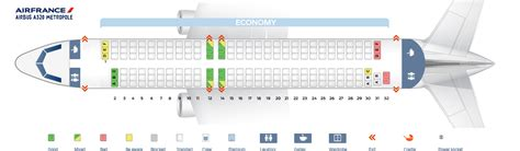 Best Seats Airbus A320 Seat Map Airbus A320 200 Air Best Seats In Plane