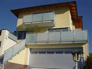 balkone stahl stahl glas balkone kupferschmiede karl unger in mondsee
