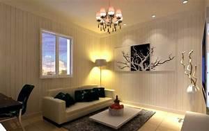 Wall lighting fixtures living room design ideas modern top