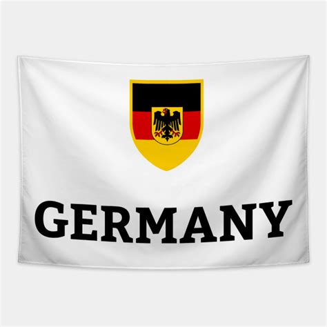 Feel free to use this wallpaper as your desktop or laptop background. Germany German Football Soccer Flag - Germany Flag ...