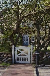 Haus Kaufen An Der Ostsee : die besten 25 haus kaufen ostsee ideen auf pinterest bootshaus kaufen ferienwohnung ostsee ~ Orissabook.com Haus und Dekorationen