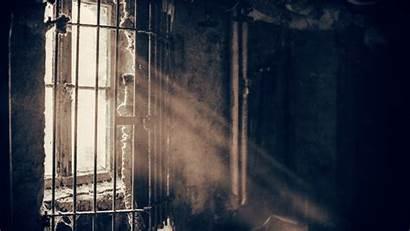 Prison Island Fort Boyard