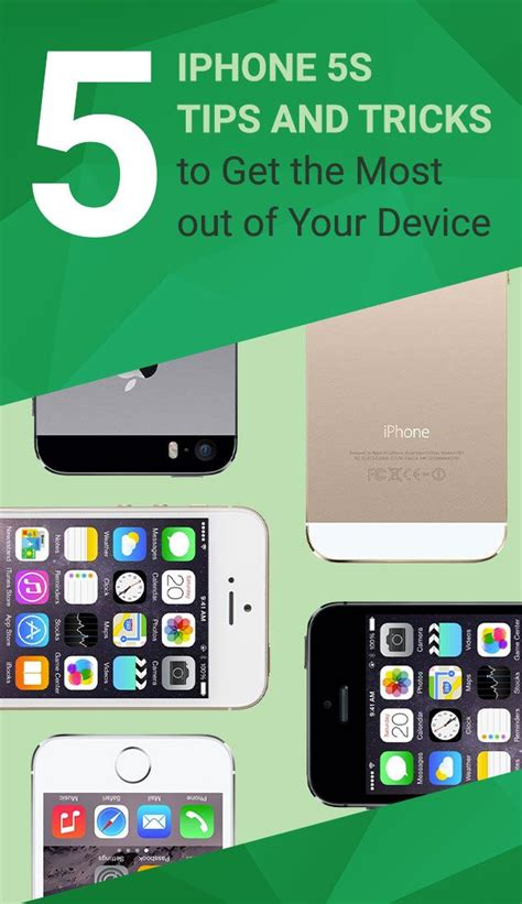 iphone 5s tricks we gathered you this list of iphone 5s tips and tricks to