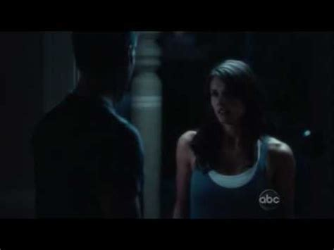andysam  kiss rookie blue youtube