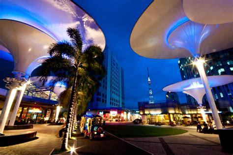 One Centris Place Condominium - Eton Properties