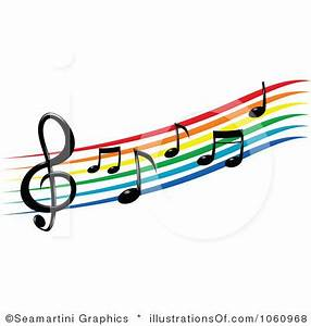 Free Music Clipart Holiday Instruments | Clipart Panda ...