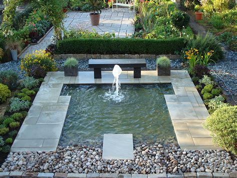pond design warwickshire swimming ponds staffordshire pond landscapers warwickshire water