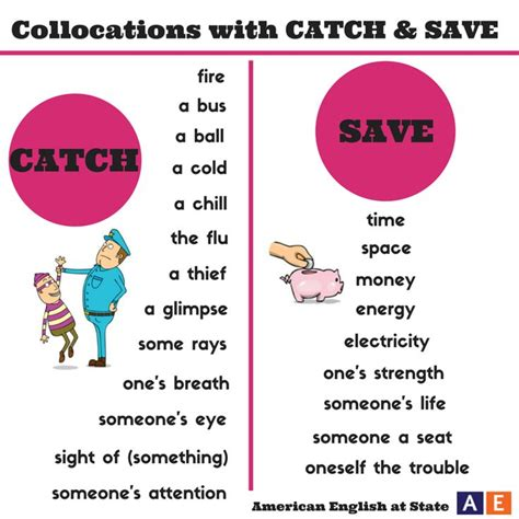 311 Best Collocations Images On Pinterest
