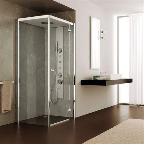 box doccia idromassaggio teuco il bagno turco a casa cose di casa