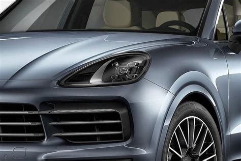 Deal end dates shown are to the best of our knowledge but can be subject to the manufacturer/finance company withdrawing them without prior notice to us. Porsche Cayenne Car Lease Deals & Contract Hire | Leasing Options