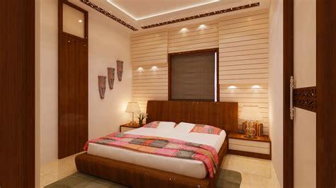 decorate  small bedroom interior design