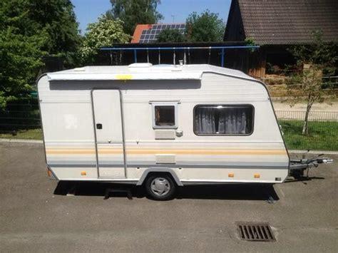 wohnmobile gebraucht kaufen privat kleiner wohnwagen neu und gebraucht kaufen bei dhd24