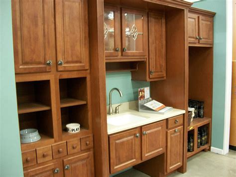 Restoration tips & advice for kitchen cupboard doors