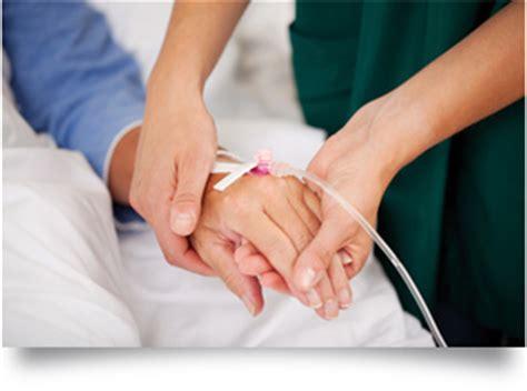injection chambre implantable antibiothérapie iv à domicile lens et valenciennes