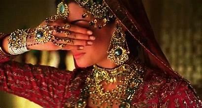 Aishwarya Rai Bollywood Dance Bachchan Eyes Indian