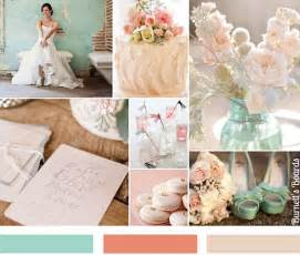 wedding ideas mint wedding ideas and wedding invitations