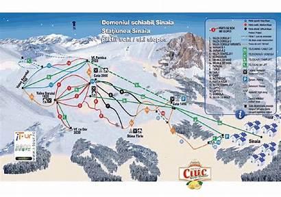 Sinaia Romania Webcam Map Cam Ski Webcams