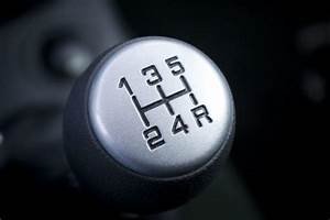 How To Accelerate Faster In Manual Car