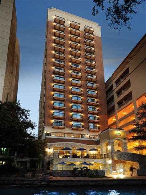 hotels near san antonio river walk san antonio travel channel san antonio vacation ideas