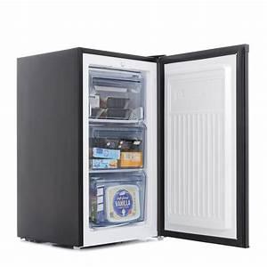 Fridgemaster Freezer Muz4965b