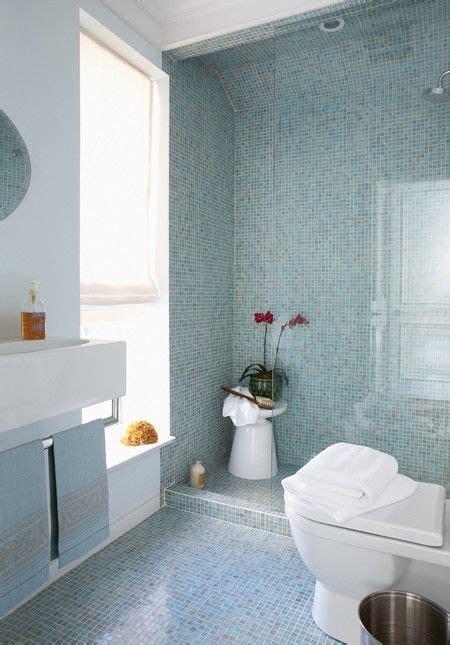 Spa Blue Bathroom by Photo Gallery Spa Like Bathrooms Bathroom Photos Spa