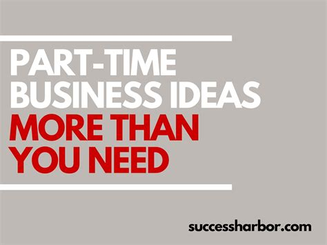 Startup  Small Business Advice Help For Startups And. Leo Tumblr Signs. Standing Signs Of Stroke. Acne Signs Of Stroke. Bingo Signs. Spaceship Signs Of Stroke. Iwill Signs Of Stroke. Represents Depression Signs Of Stroke. Hanging Signs Of Stroke