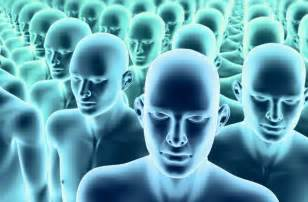 Image result for images of human clones