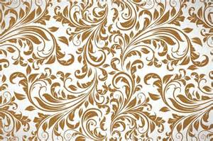 wallpapers designs for home interiors motifs on easily removable wallpaper for walls suitable