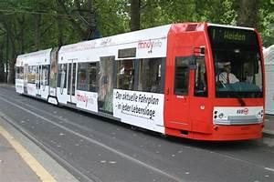 Kvb Köln Jobs : kvb startet neue uni buslinie ~ Eleganceandgraceweddings.com Haus und Dekorationen