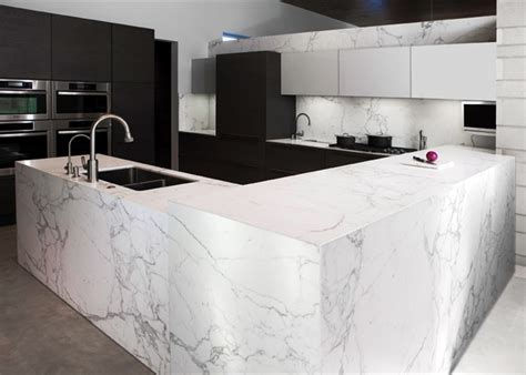 modern decoration ideas for living room marble countertop offers luxury but affordable