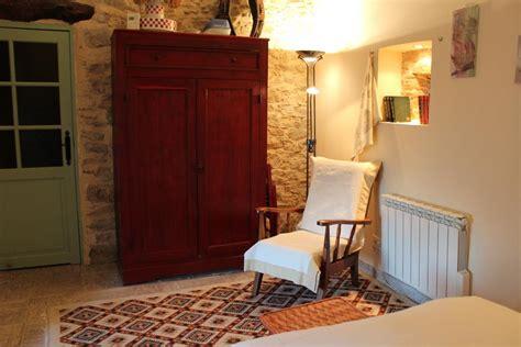 chambres d hotes limousin location chambre d 39 hôtes réf 87g8716 à aixe sur vienne