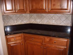 how to do backsplash in kitchen how do you tile a kitchen backsplash kitchen design photos