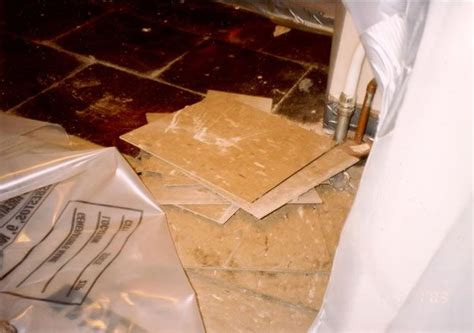 8 best images about asbestos flooring on pinterest