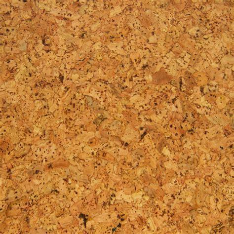 Natural   SVD43   Siesta Cork Tiles